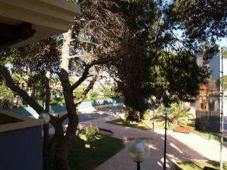 Senorio de Roda Apartment - Murcia vacation rentals