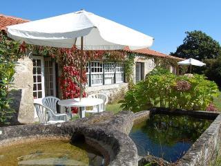 Casa da Breia - Casinha da Bica - Jolda vacation rentals