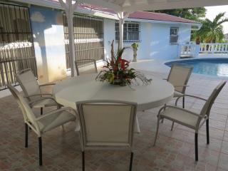 Fadia's Private Villa with Pool and Rental Car - Clermont vacation rentals