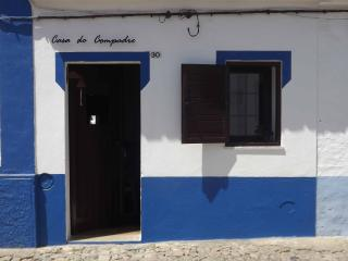 1 bedroom House with Parking in Sao Pedro do Corval - Sao Pedro do Corval vacation rentals