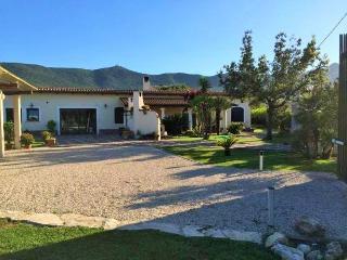 LA CESA HOLIDAY HOUSE SAN FELICE CIRCEO - San Felice Circeo vacation rentals