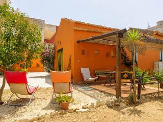 Appartamento Fior di Loto Limone - Trapani vacation rentals