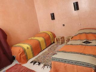 La Lagune - Essaouira vacation rentals