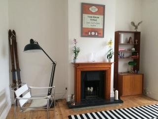 Designer flat in Teddington, SW London - Middlesex vacation rentals