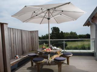 Les Ormes Villas - Saint Brelade vacation rentals