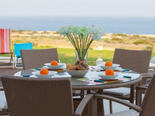 Family Lovers 23 - Protaras vacation rentals