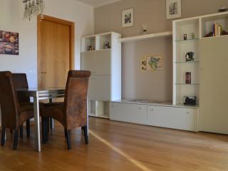 Appartamento vicino al Centro Chirurgico Toscano - Arezzo vacation rentals