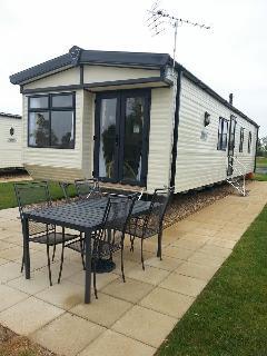 Tattershall lakes & country  park - Alford vacation rentals