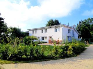 House near Baltic Sea - 120 m² -WIFI -Germany - Blowatz vacation rentals