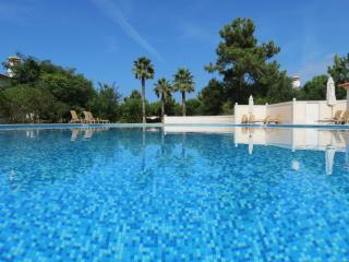 Vacation rentals in Estremadura