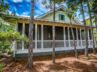 Serendipity - Watercolor vacation rentals