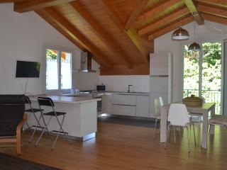 Appartamenti Località Villa - Lierna vacation rentals