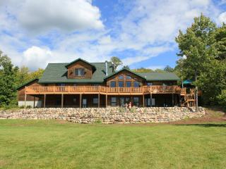 Labrador Point - Bergland vacation rentals