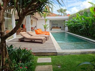 Villa Astaga - brand-new, modern and luxurious - Seminyak vacation rentals