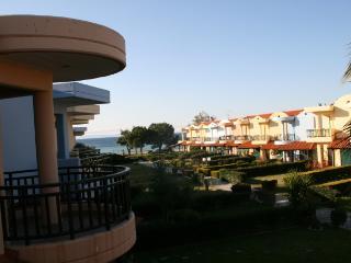 VACATION HOUSE IN CHALKIDIKI - Macedonia Region vacation rentals