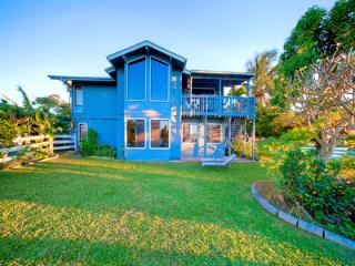 Maui One ....County of Maui STMP#2013-0 - Makawao vacation rentals