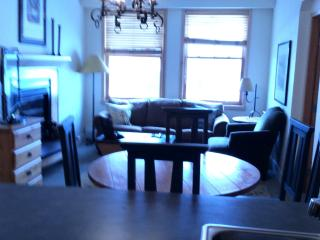 Keystone River Run penthouse - Keystone vacation rentals