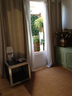 Adige House - Rome vacation rentals