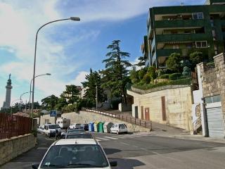 casadolcecasa - Trieste vacation rentals