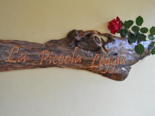 La Piccola Loggia - Torrita di Siena vacation rentals