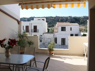 A casa di nonna Vincenza - San Vito Lo Capo - San Vito lo Capo vacation rentals