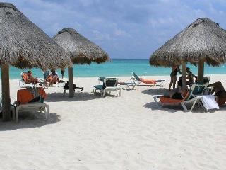 Best Location In Playa-Steps to 5th Ave & Mamitas - Playa del Carmen vacation rentals