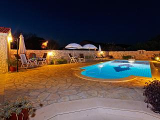 Nice 3 bedroom Villa in Vela Luka - Vela Luka vacation rentals
