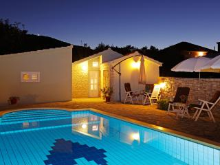 Villa Reditola - Vela Luka vacation rentals