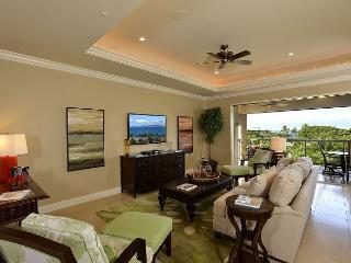 Comfortable Condo with Deck and Internet Access - Wailea vacation rentals