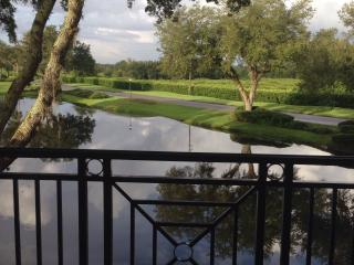 Tampa Saddlebrook Resort Condo - Wesley Chapel vacation rentals
