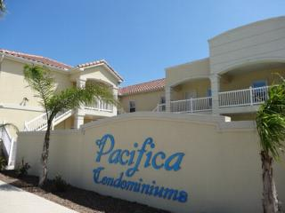 Pacifica 11  Close to beach and bay - South Padre Island vacation rentals