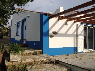 Rooster House - Ericeira Countryside - Ericeira vacation rentals