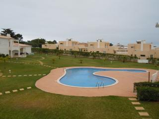 Baia Village, Gale, Portugal BV022 - Albufeira vacation rentals