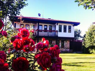Vacation Rental in Bansko
