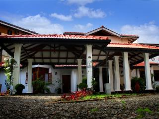 6 AC BR Private Villa with a Pool - Hikkaduwa vacation rentals