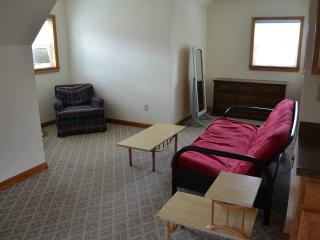 1 Bedroom Beach Unit - Lake George vacation rentals