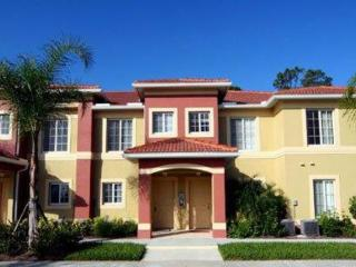The Vista - Naples vacation rentals