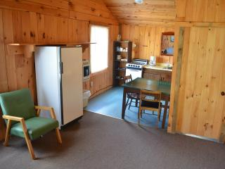 Adirondack 1-4 - Lake George vacation rentals