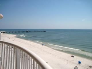 Royal Palms 907 - Gulf Shores - Orange Beach vacation rentals