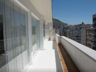 PENTHOUSE ARPOADOR - Rio de Janeiro vacation rentals