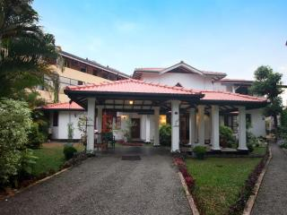 Arcadia 6 AC BR Villa with a private pool - Hikkaduwa vacation rentals