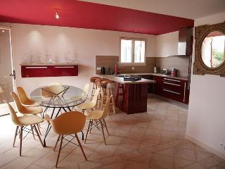 Le clos Papère Montagne Saint Emilion - Saint-Emilion vacation rentals