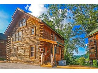 Bear Necessities At The Preserve - Sevier County vacation rentals