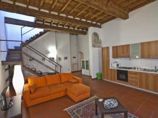 Rondinelli Uffizi - Florence vacation rentals
