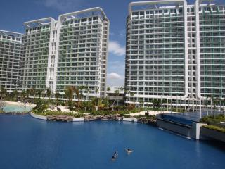 2BR DELUXE Condo in AZURE Urban Resort Residences - Paranaque vacation rentals