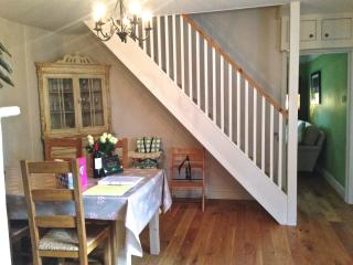 Twin Cottage - Hampshire vacation rentals