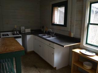 Nice 4 bedroom Cottage in Lake George - Lake George vacation rentals