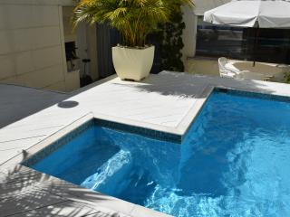PENTHOUSE REDENTOR - Rio de Janeiro vacation rentals