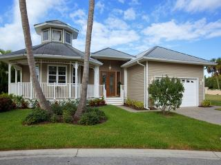 Paradise Village - Bonita Springs vacation rentals
