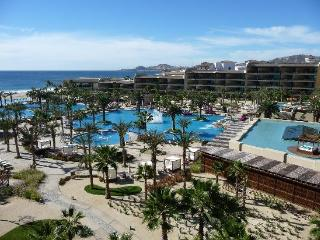 GRAND MAYAN RESORT - San Jose Del Cabo vacation rentals